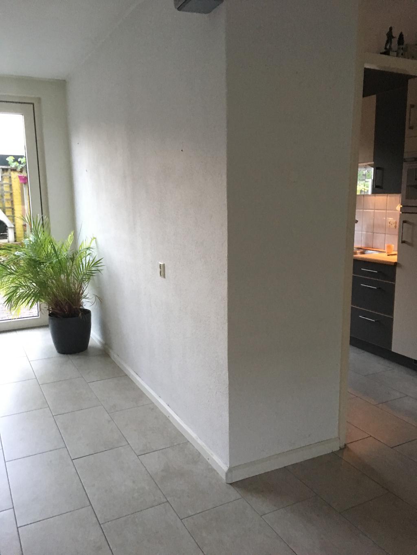 jaren-heb-ik-een-dichte-keuken-gehad-de-muur-tussen-de-kamer-en-keuken-was-niet-echt-gezellig-als-ik-visite-had
