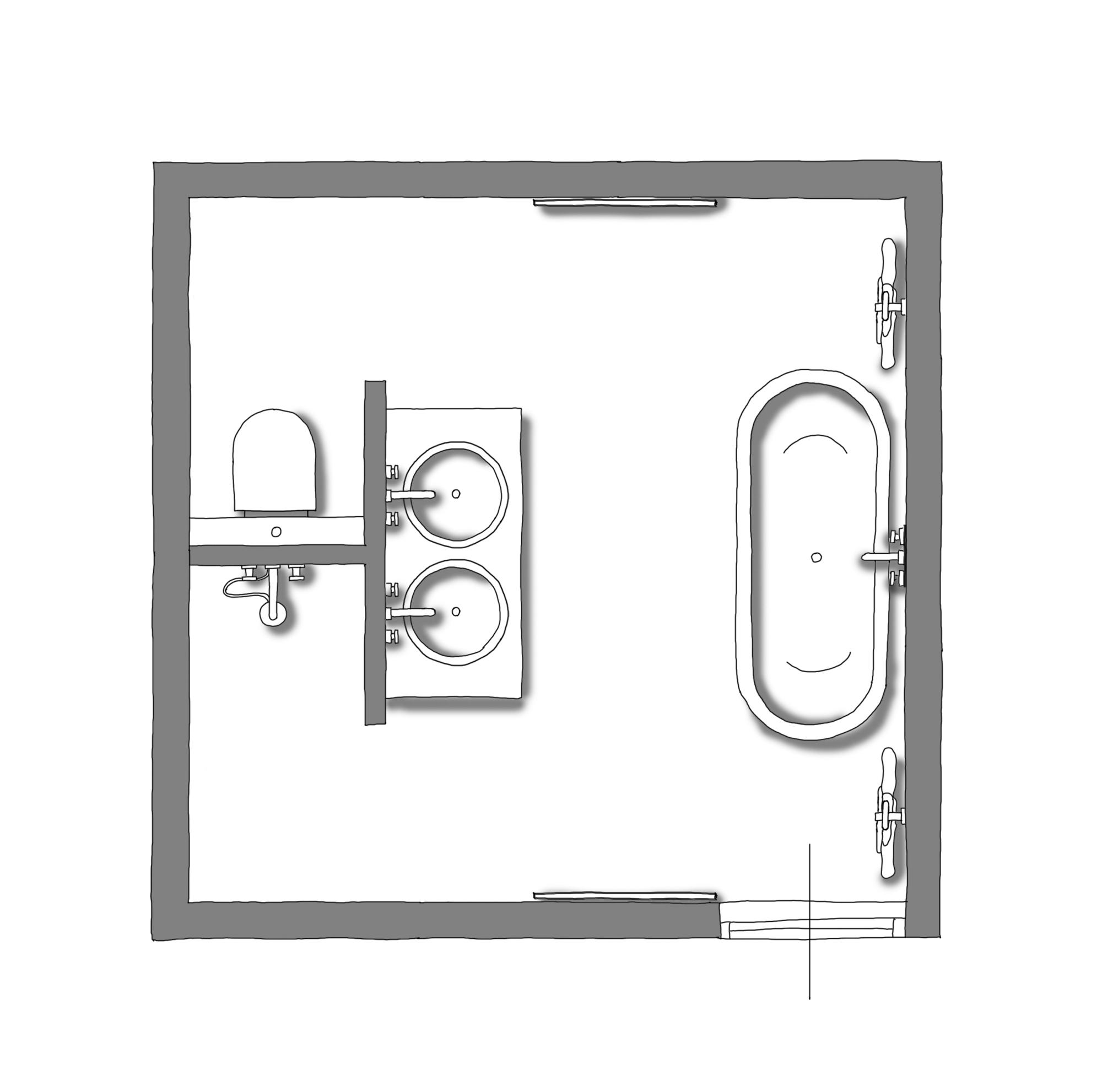 badkamer-idee1