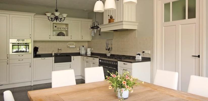 keuken-2-jaar-geleden-verhuisd