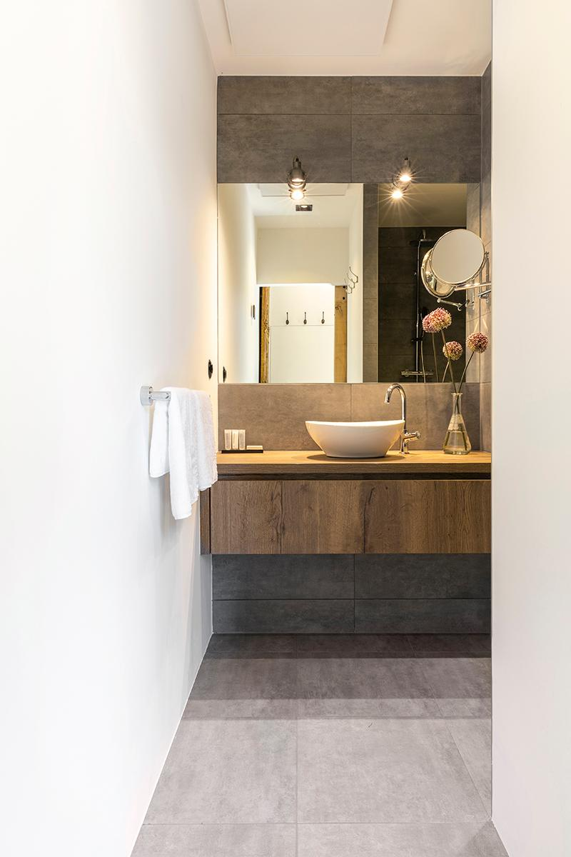 bloemen badkamer van harten interieur & styling
