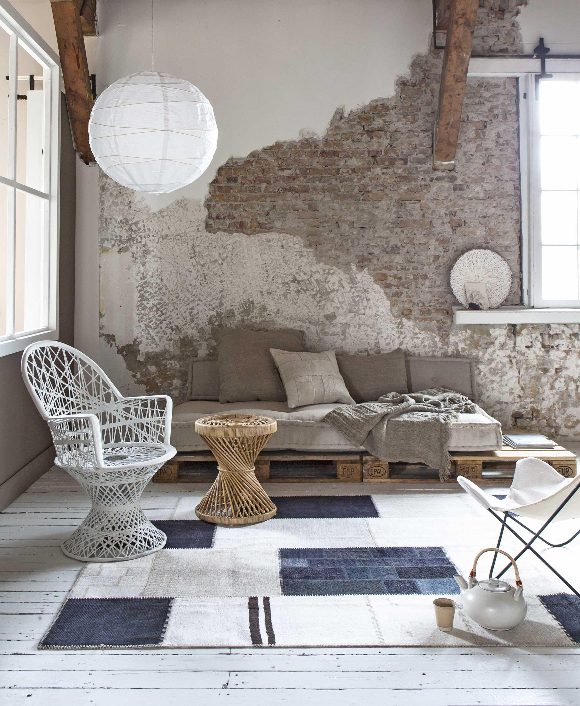 muur-steen-oud-bruin