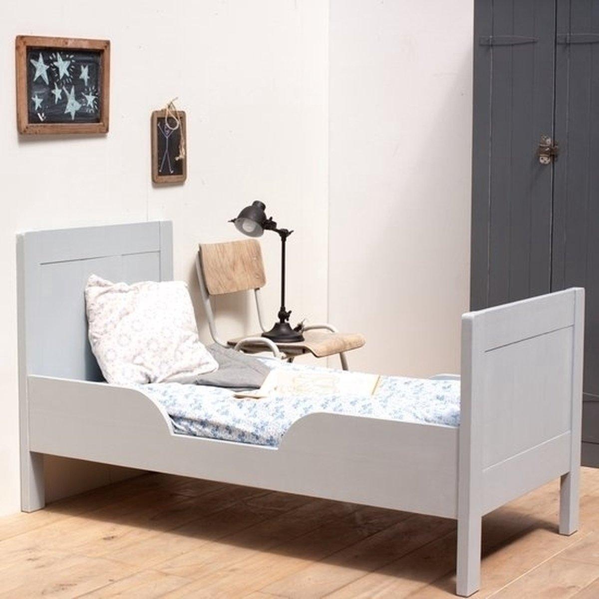 Zelf Bed Maken Vtwonen