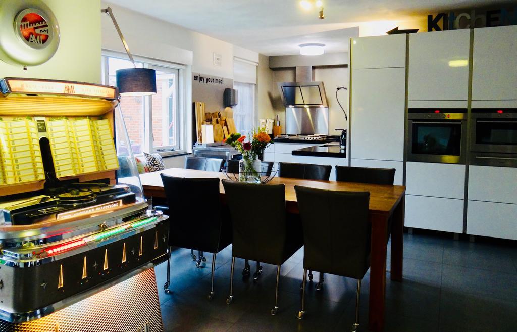 onze-keuken-is-het-hart-van-ons-huis