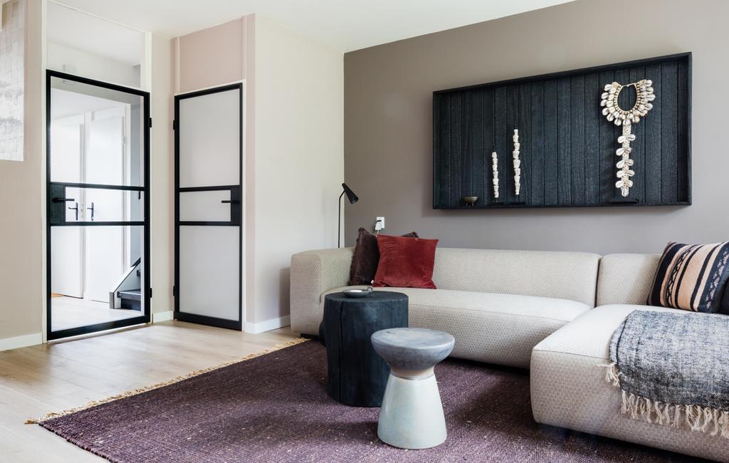 vtwonen weer verliefd op je huis | seizoen 11 aflevering 10 | fotografie Barbara Kieboom | styling Marianne Luning