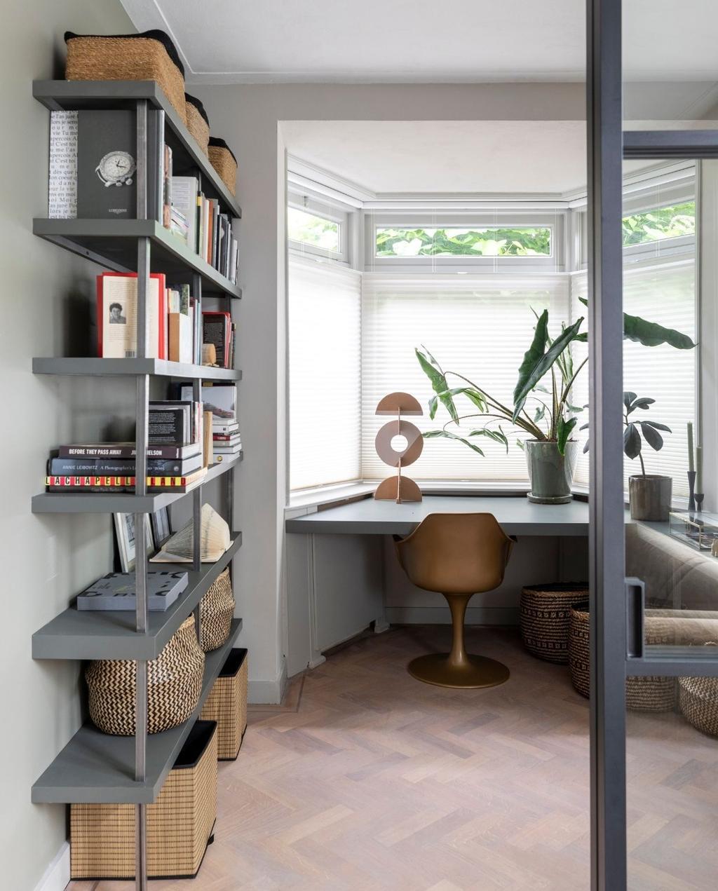 vtwonen apaixonada por sua casa novamente episódio 3 temporada 15 |  Estilista Marianne em Aalsmeer