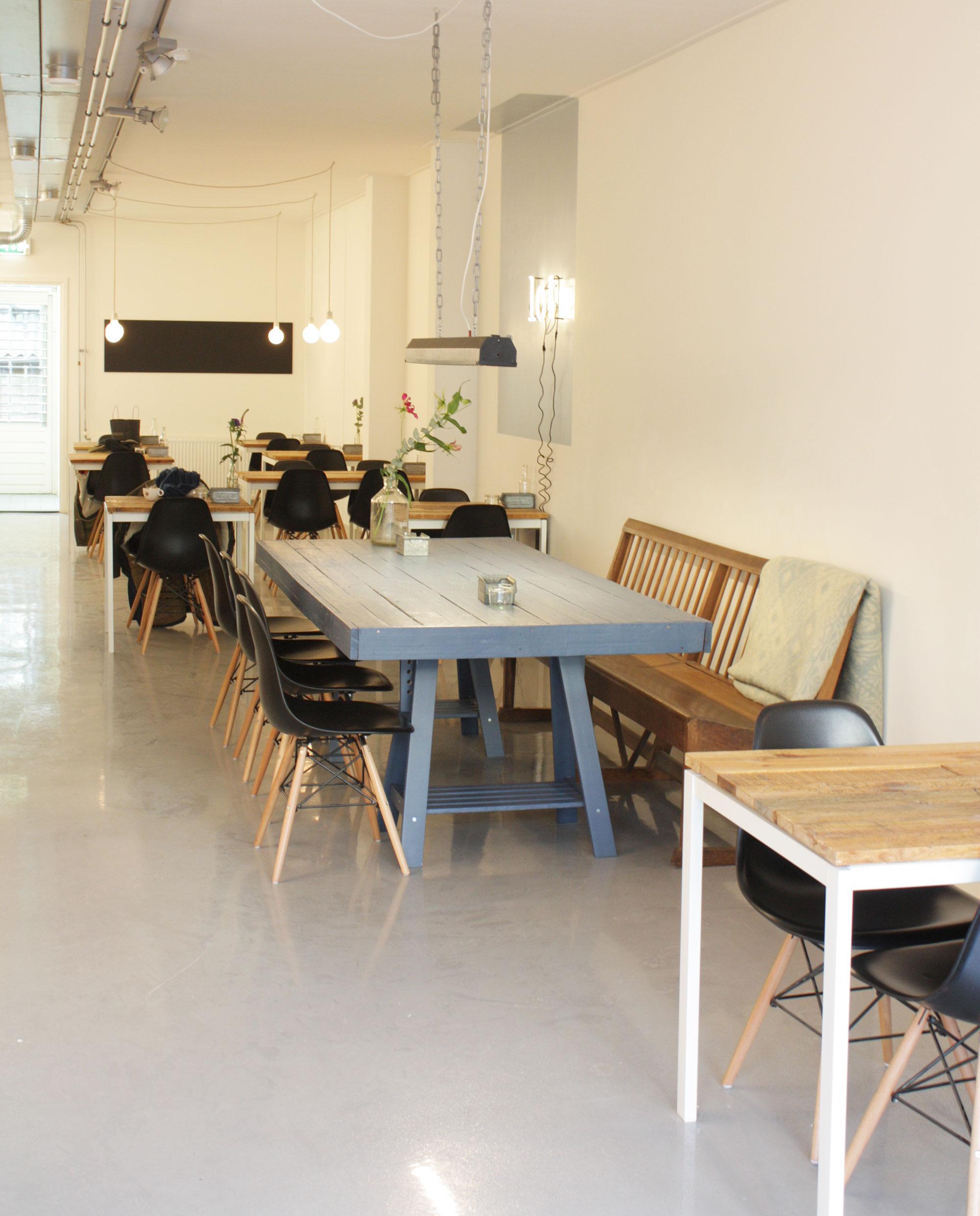 lunchroom-den-haag-eten-bij-lot