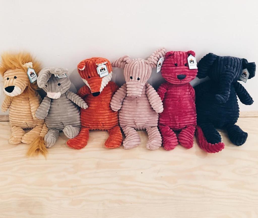 teddy beertjes