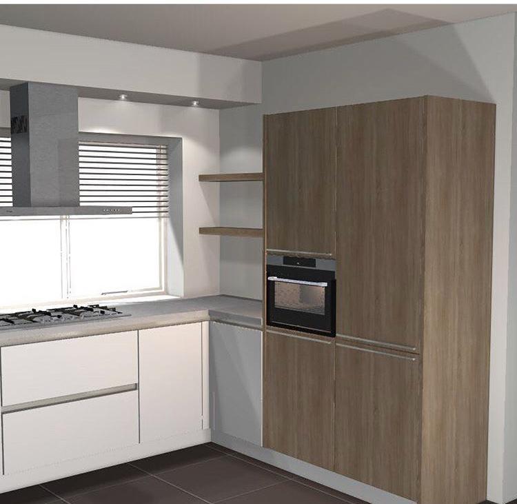 koken-doen-we-voor-het-zijraam-we-krijgen-een-keuken-meer-heerlijk-veel-licht-ook-bij-het-kookgedeelte