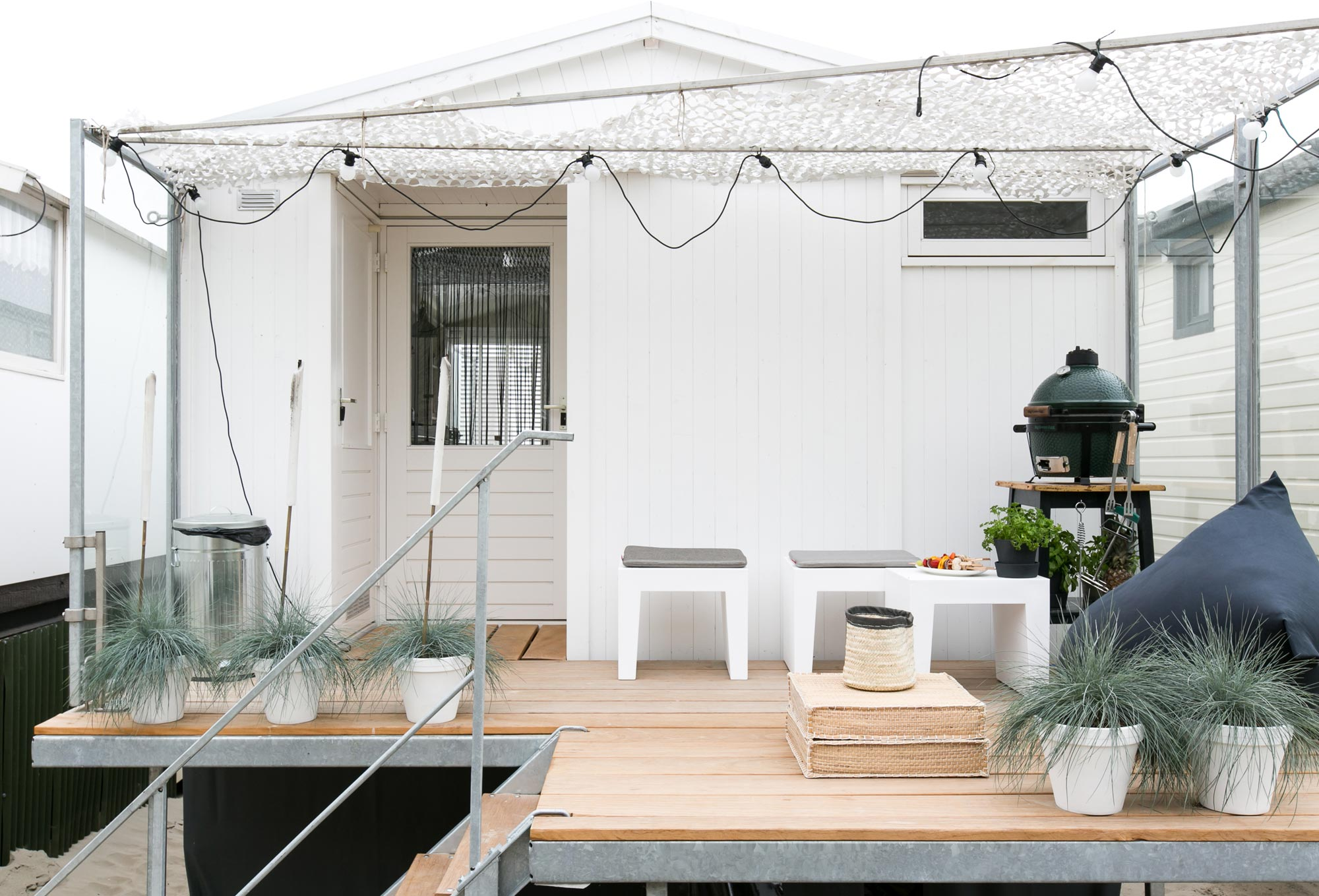 strandhuisje-veranda