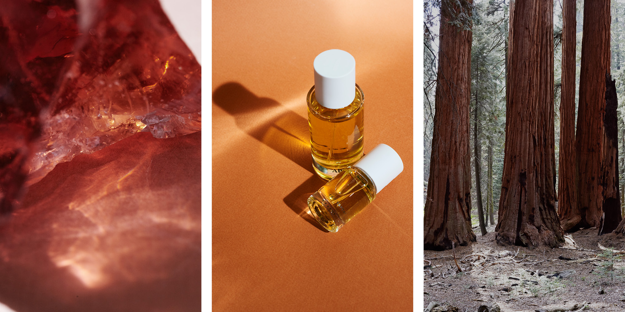 natuurlijke parfums abel