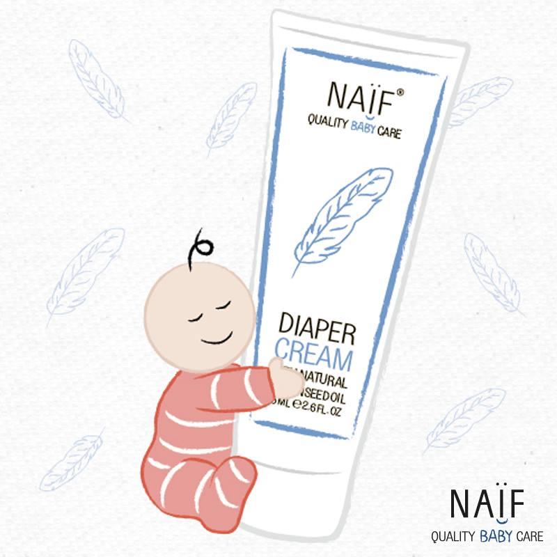naif care