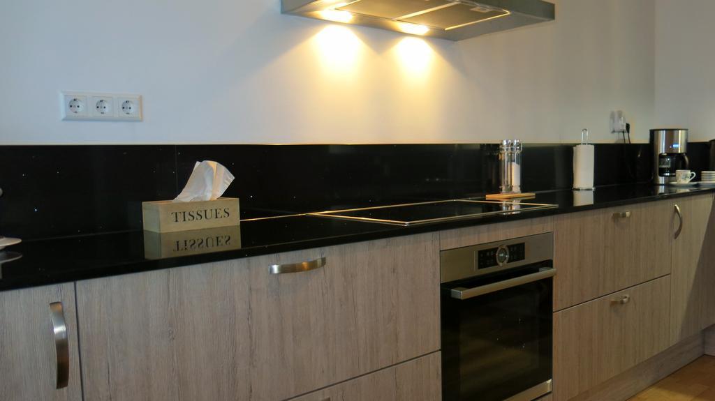 bosch-inductie-kookplaat-en-oven