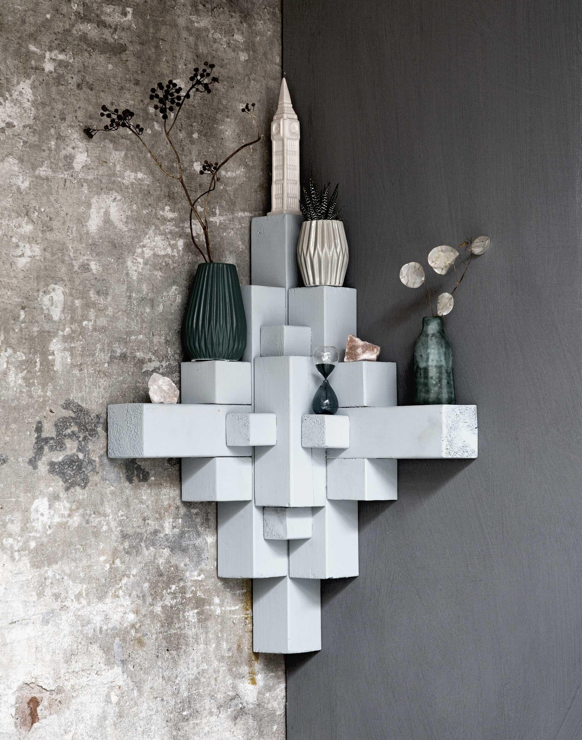 muurornament-decoratie-wand