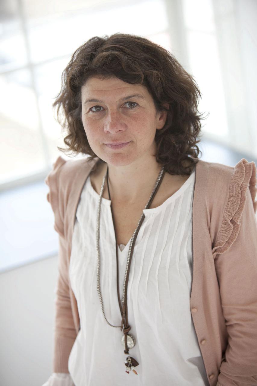 Leonie Mooren