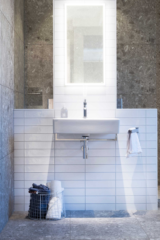 badkamer-tegels-tegelgroep