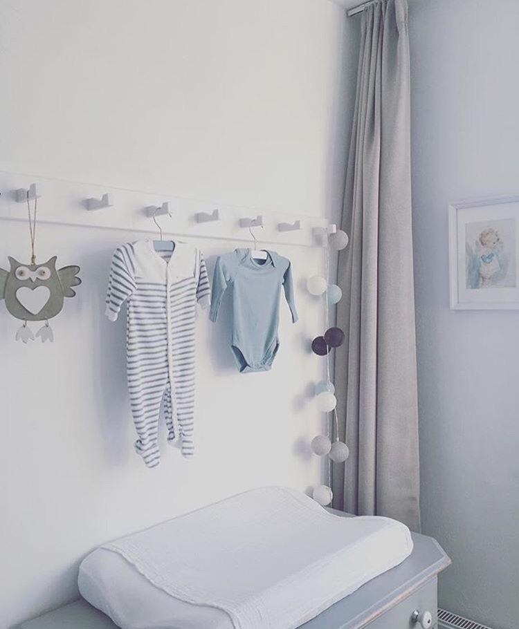 kinderkamer-binnenkijken