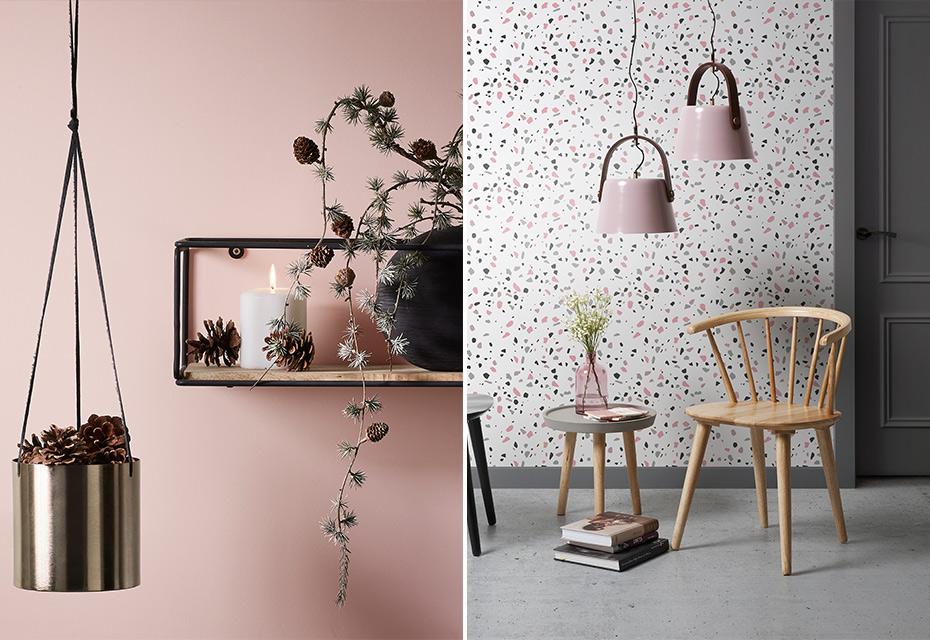 kave home roze lookbook