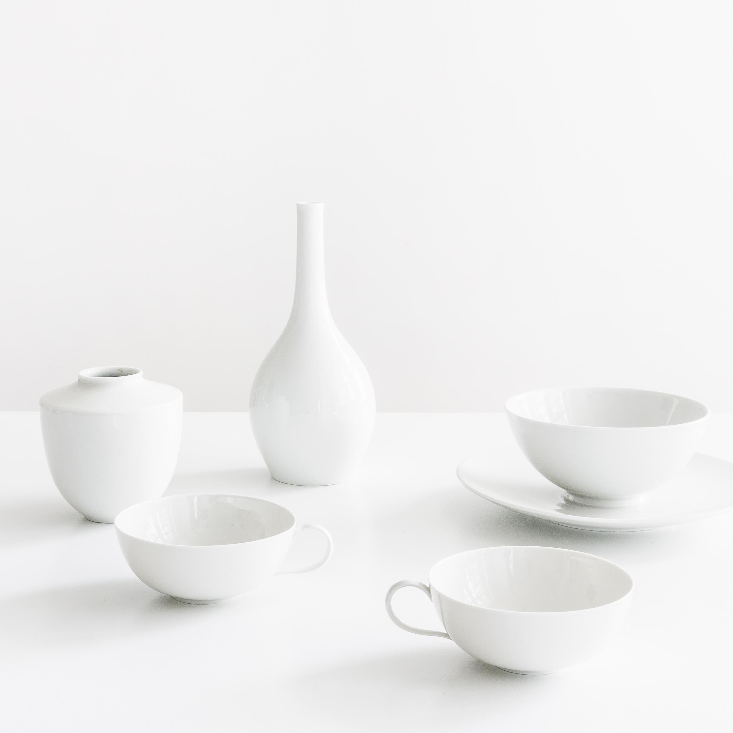 Ontbijtborden-Dorothee-3