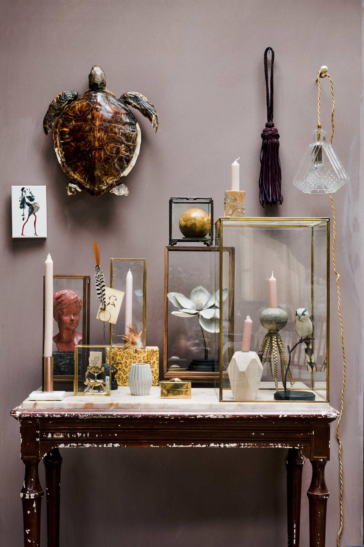 glas-decoratie-souvenirs