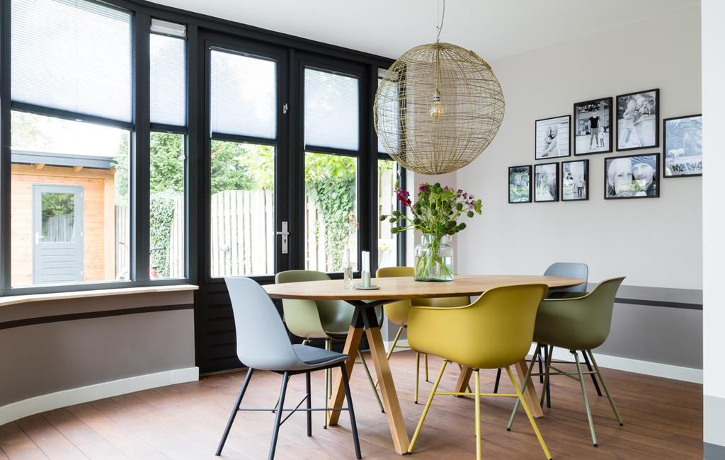 vtwonen weer verliefd op je huis | seizoen 11 aflevering 8 | fotografie Barbara Kieboom | styling Fietje Bruijn