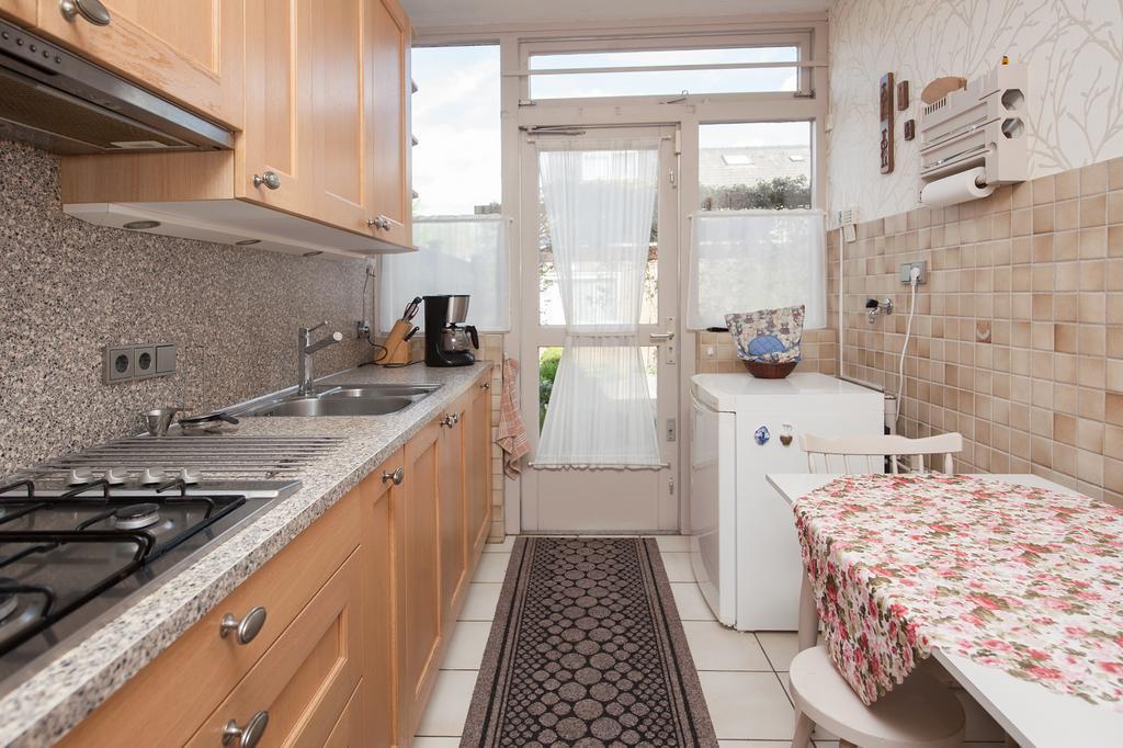 de-keuken-toen-we-het-huis-kochten