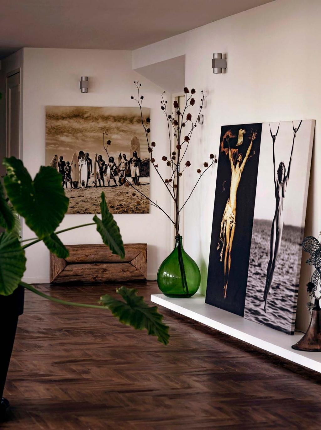 De vtwonen woonzonden van Marie Nanette Schaepman: lust
