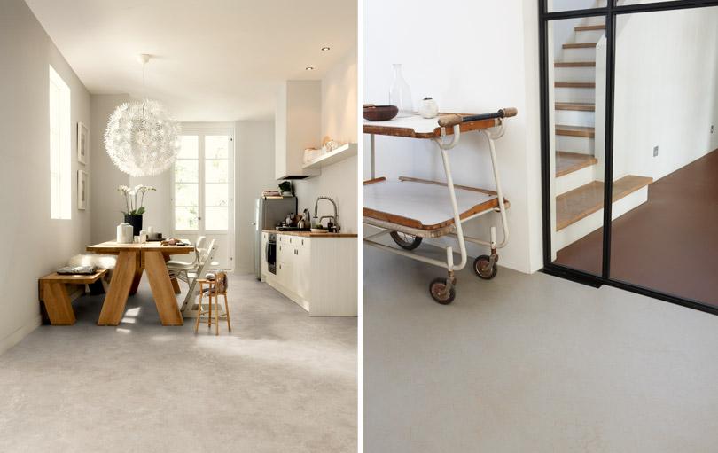 Forbo-vloeren-betonlook