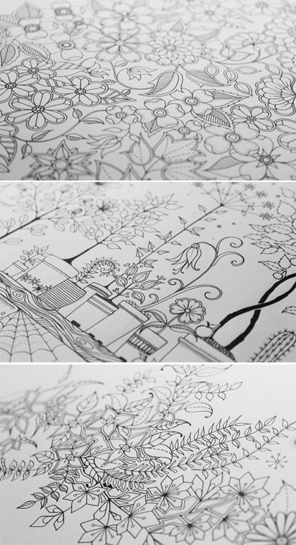 secret-garden-illustraties