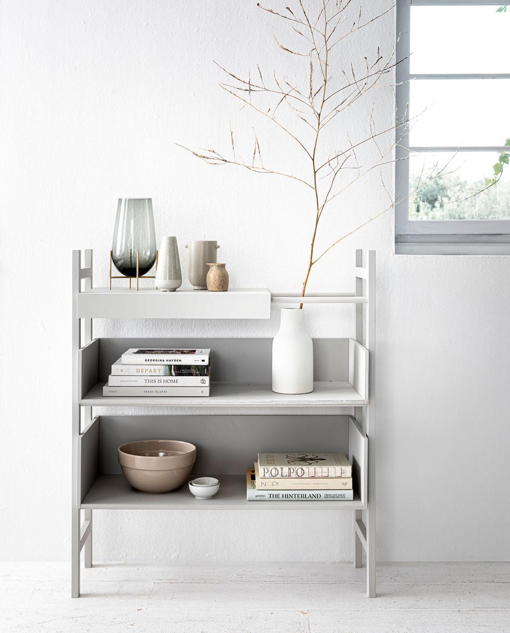 vtwonen 12-2019 | DIY flexibel kastje stap 5