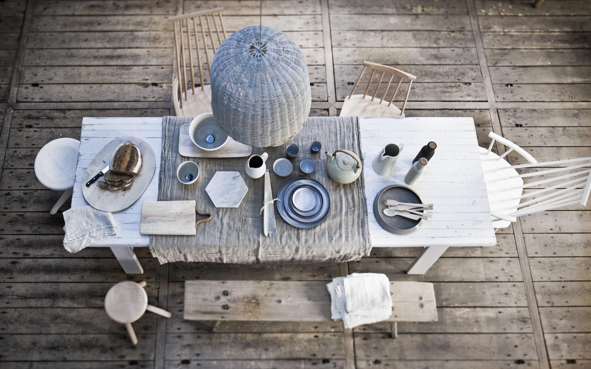 strandhuistafel