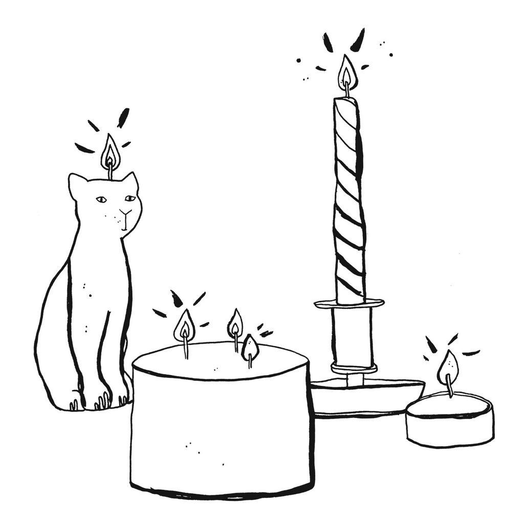 vtwonen-licht-dossier-verlichting-kaarsen