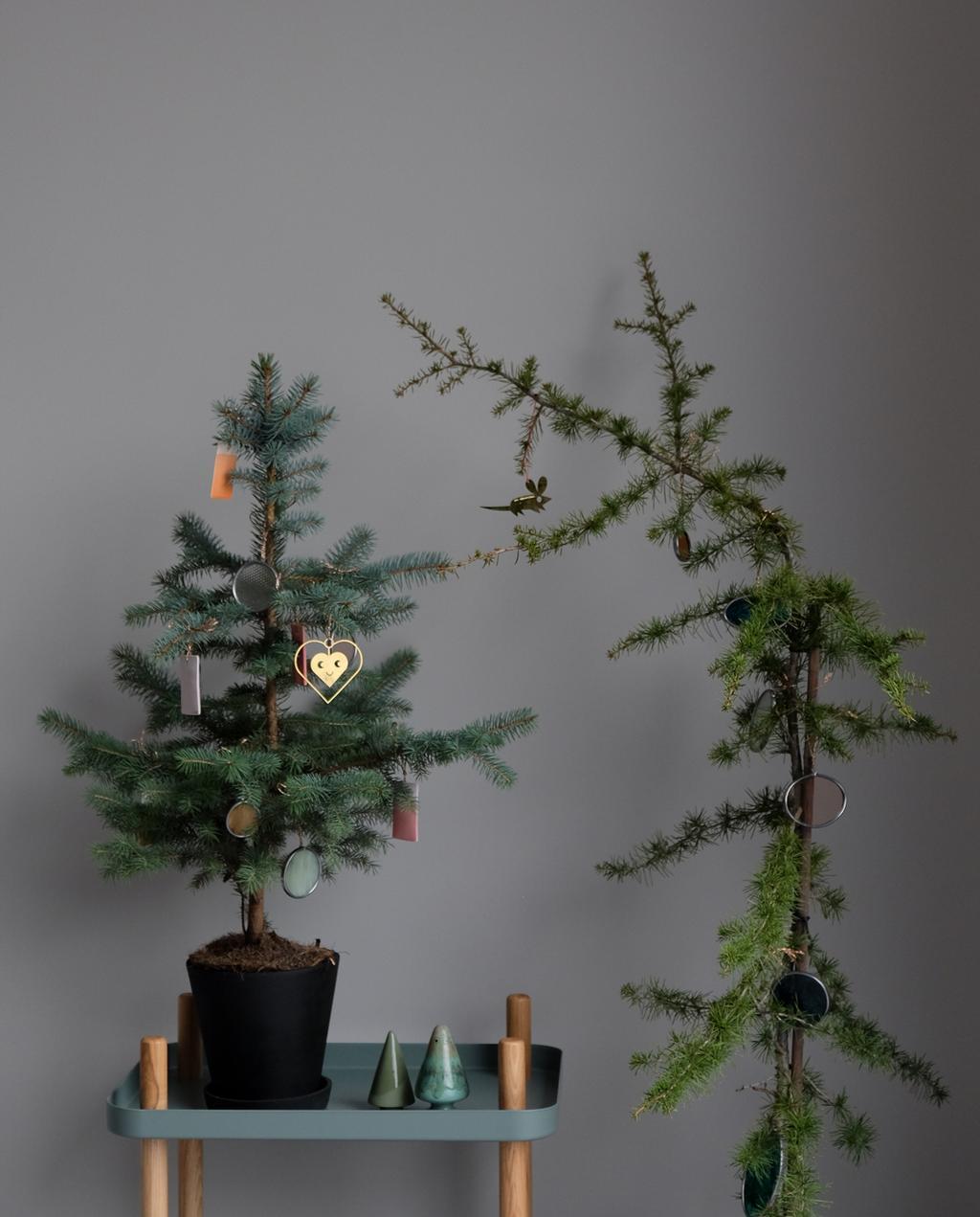 vtwonen | Blog PRCHTG kerstboom en tak
