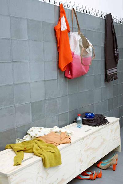 badkamer-kleedkamer