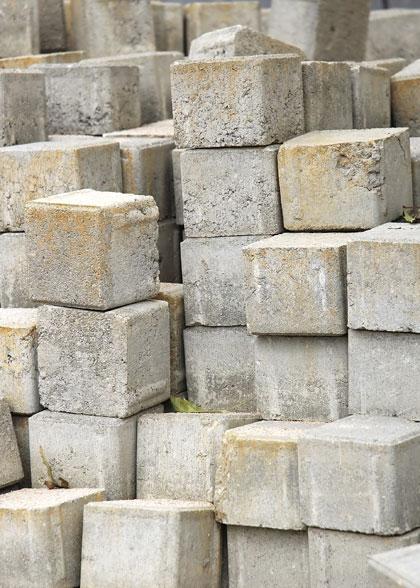 steensoorten-sierbestrating