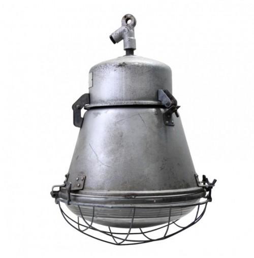 hanglamp Kepice