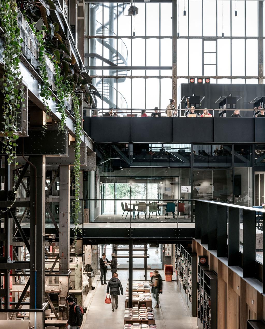 Dutch Design Week 2019   vtwonen blog StudentDesign   Stijn Bollaert