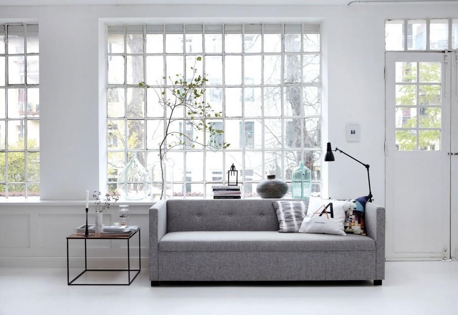 decoratie-ideeën vensterbank
