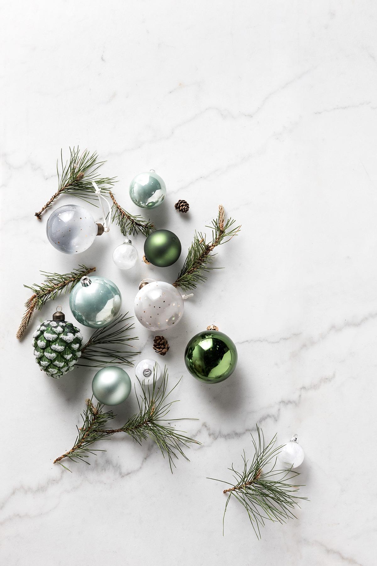 Karwei warm decembergevoel kerstboom versieren