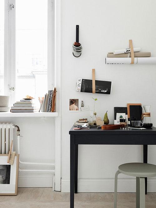 snel en makkelijk opruimen in huis