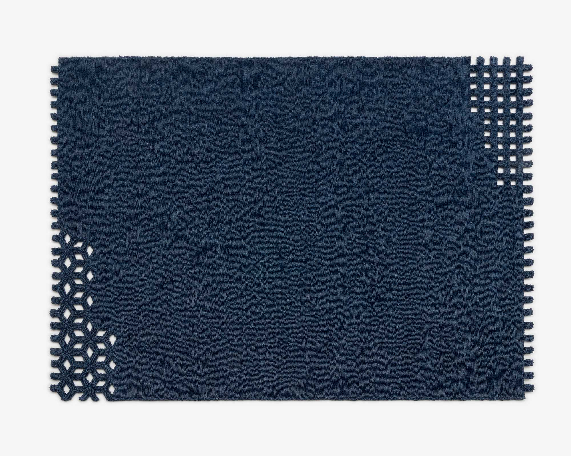 CROSS BORDER C0780 full size rug copy