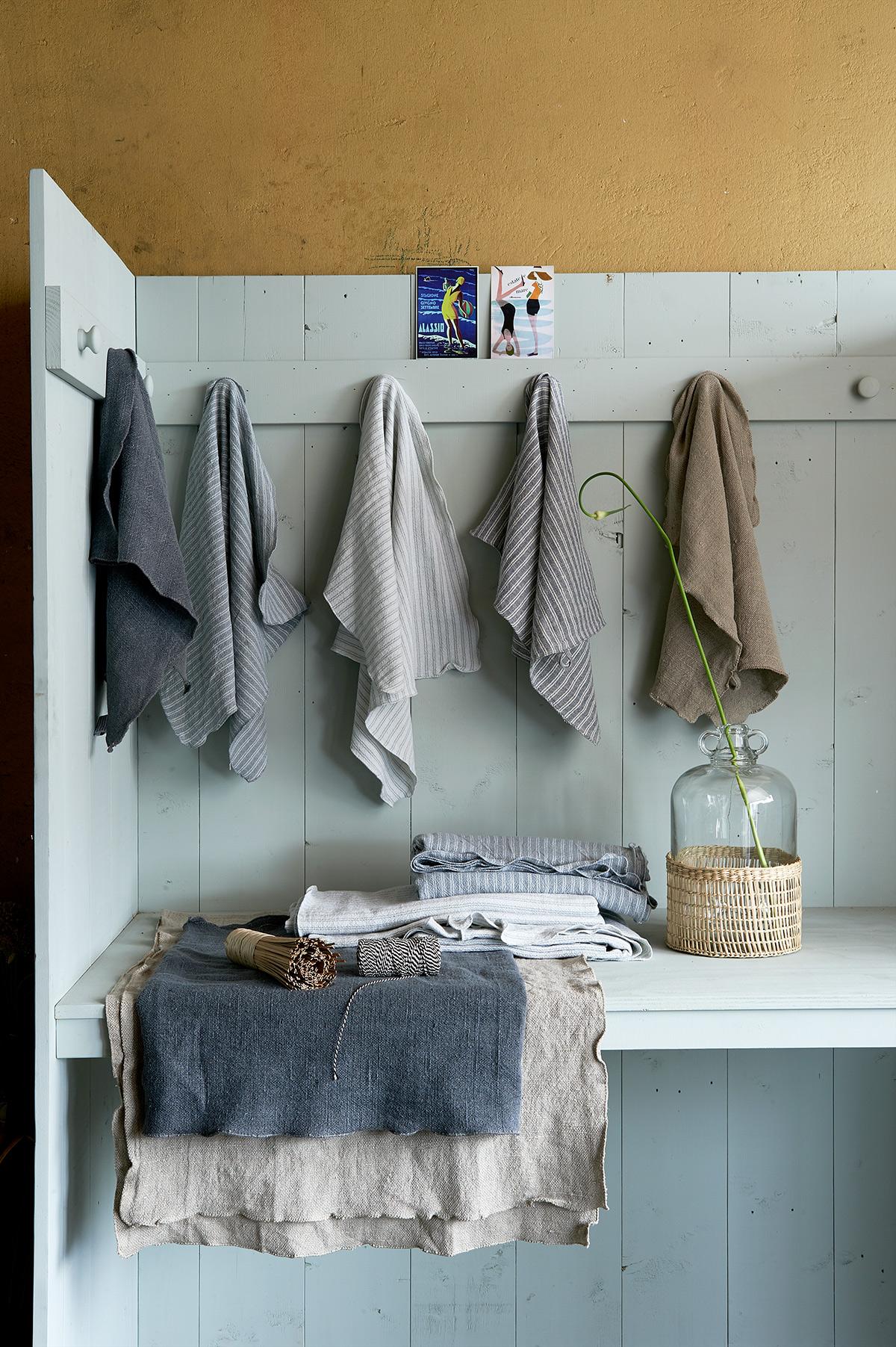 vtwonen textiel keuken