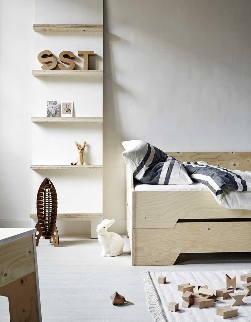 slaapkamer-pronkrek-dubbelbed-multiplex-sst
