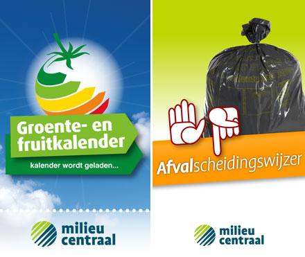 duurzame creatives