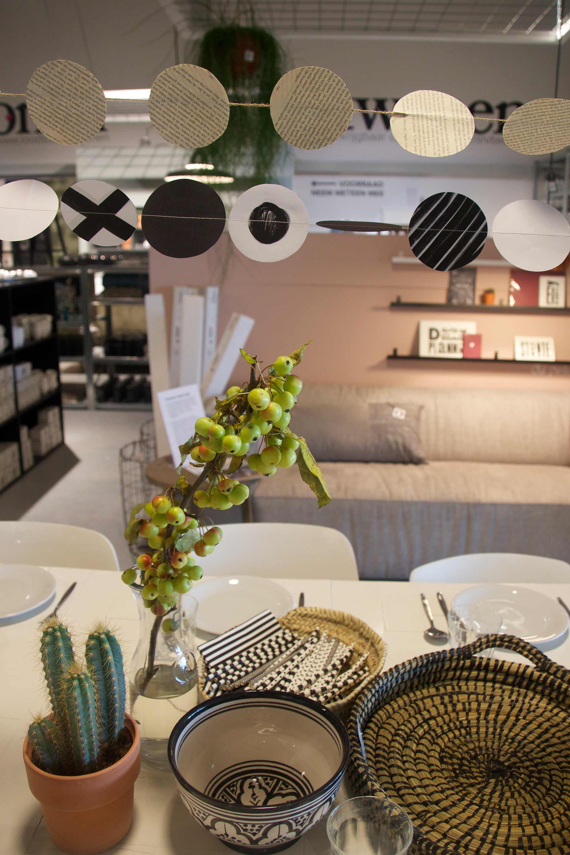 vtwonen concept shop 03
