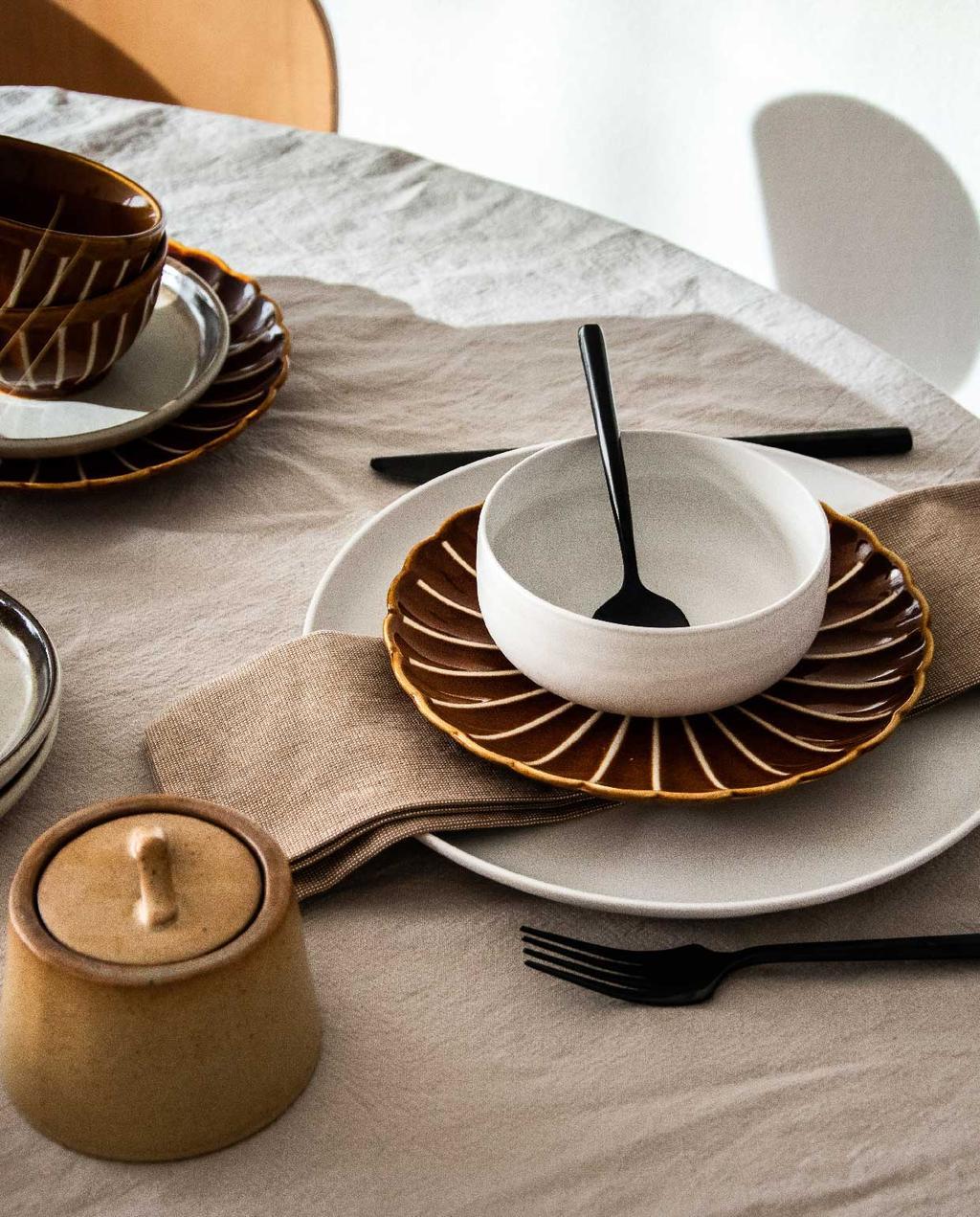 vtwonen blog rachel terpstra | liefde voor keramiek witte mok