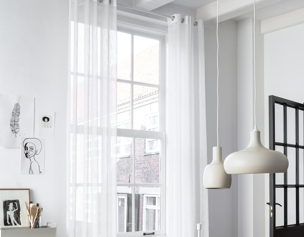 vtwonen 05-2018   ramen wassen zonder strepen