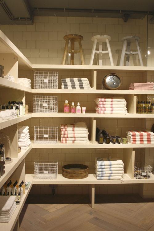 badkamer producten