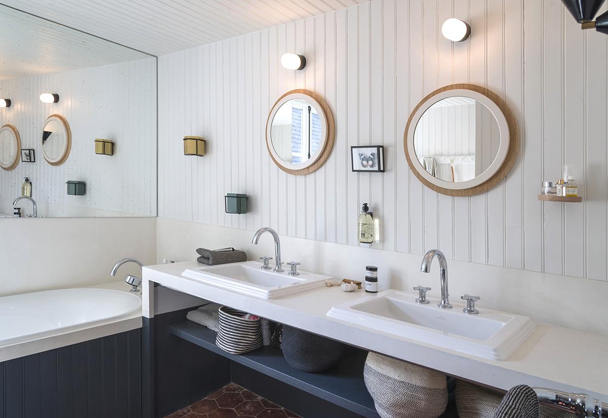 binnenkijken gesa hansen villeroy & boch badkamer