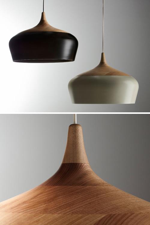 lamp coco