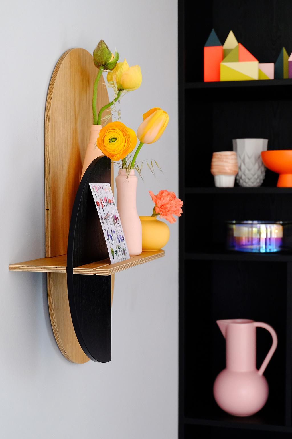 Blog PRCHTG Wooden dot afbeelding 5